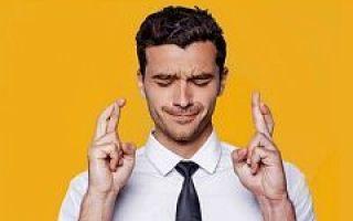 5 секретов успеха от трэвиса брэдбери