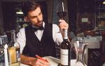 Как открыть ресторан: сколько стоит, что нужно, какова окупаемость бизнеса