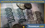 Как заработать 200000 рублей за месяц
