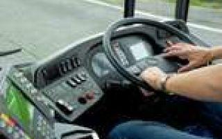 Работа водителем в москве от прямых работодателей от 60000 рублей