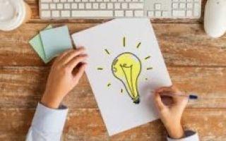 Какой бизнес открыть на 100000 рублей: 4 хорошие идеи