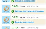 Заработать в интернете без вложений и обмана прямо сейчас 500 рублей