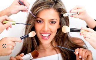 Как раскрутить салон красоты: эффективные методы