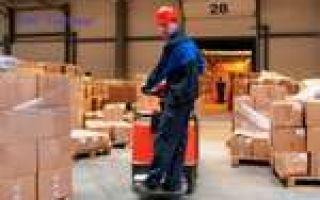 Работа в москве от прямых работодателей: вакансии — лучшие, новые, как найти