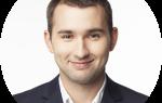 Топ-20 бизнес-идей для москвы с минимальными вложениями