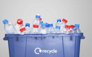 Производство пластиковых бутылок: оборудование, рентабельность и нюансы бизнеса