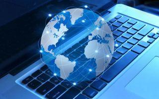 Как стать интернет-провайдером
