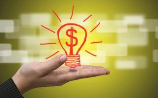 Как начать свой бизнес с нуля без денег: 8 шагов, топ-10 идей