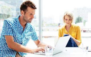 Идеи домашнего бизнеса с нуля: 14 актуальных вариантов мини бизнеса на дому, с минимальными вложениями