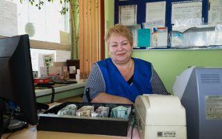 Работа в москве — сутки трое для женщин от 30000 руб. без опыта
