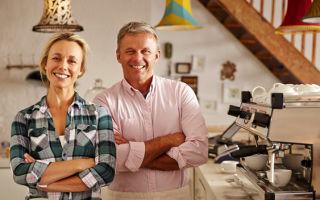 Как заработать дома своими руками: идеи, варианты, способы, виды заработка денег