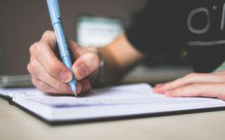 Топ-35 бизнес идей для школьников и подростков