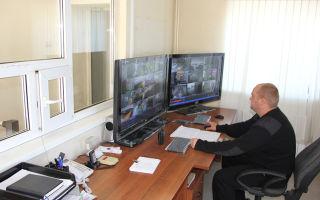 Работа в москве вакансии охрана сутки трое 3.500 без лицензии