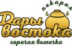 Топ-20 франшиз пекарен