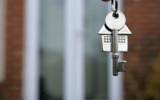 Как заработать на квартиру не имея квартиры и хорошего заработка