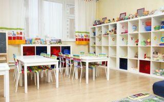 Как открыть частный детский сад — с чего начать