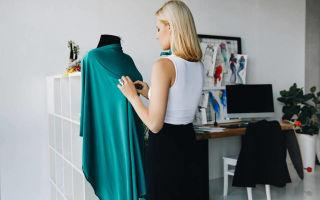 Почему работодатели не ценят своих работников