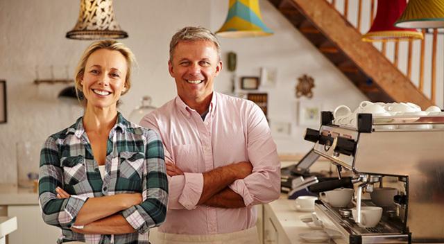 Актуальные и выгодные идеи семейного бизнеса