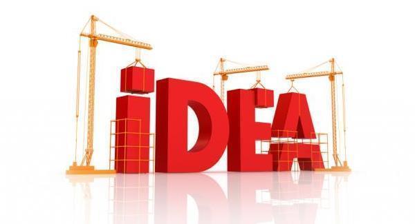 9 актуальных и выгодных видов интернет-бизнеса без вложений
