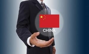 Бизнес с Китаем на перепродаже без вложений