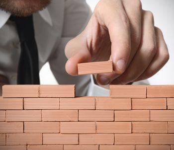 ТОП-25 бизнес идей для мужчин