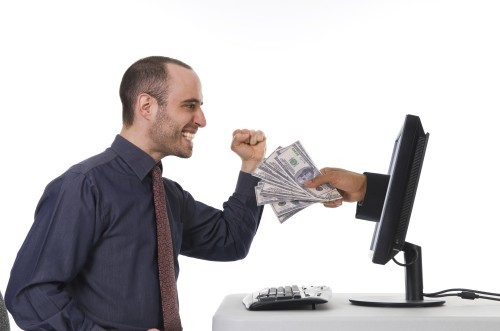 6 актуальных бизнес-идей без вложений + бонус, ещё 50 идей