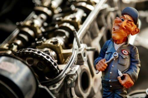 Производство в гараже: идеи, 12 проверенных вариантов