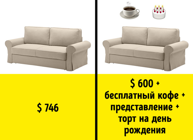 Способы экономии денег