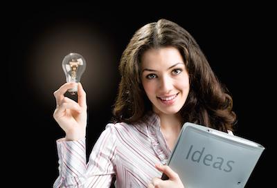 7 идей для бизнеса своими руками