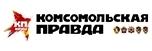 ТОП-10 самых прибыльных инфо сайтов России