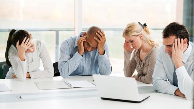 10 привычек бедных людей, которые не позволяют разбогатеть