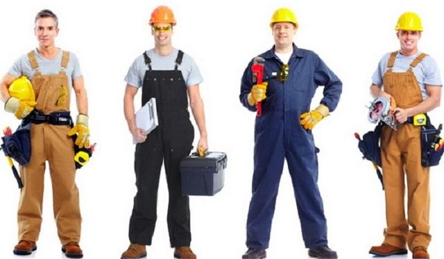 Работа на севере вахтовым методом вакансии без опыта работы для мужчин