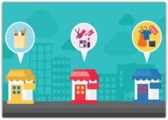 14 выгодных идей бизнеса для маленького города
