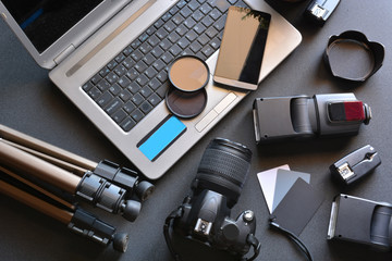 Как открыть бизнес фото на документы