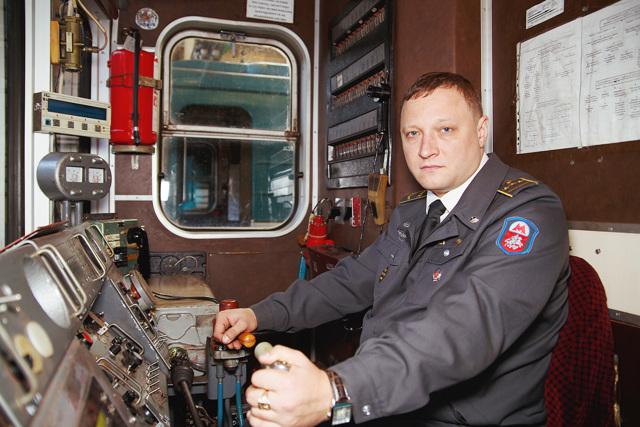 Как найти работу в Москве у нужной станции метро