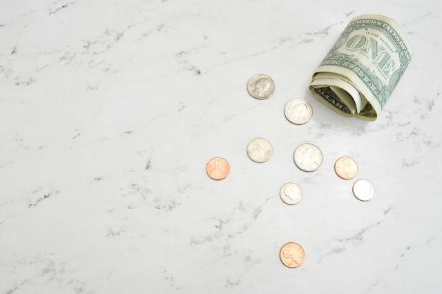 7 ошибок начинающих предпринимателей, которые разрушают малый бизнес