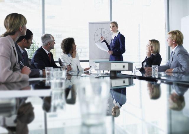Что такое менеджмент: определение, основы, функции, виды