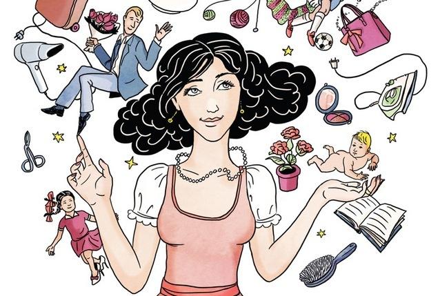 Как заработать сидя дома, без вложений, своими руками