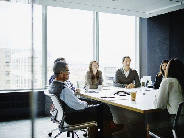 О важности маркетингового исследования рынка для бизнеса