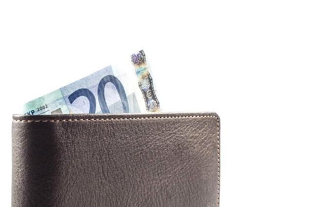 ТОП-10 вариантов куда лучше инвестировать деньги, чтобы они работали