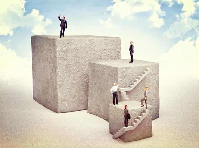 7 правил и секретов психологии успеха