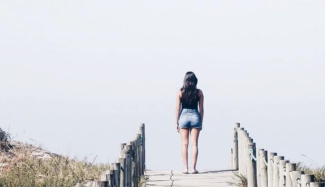 7 важных уроков, законов жизни, которые обязательно надо усвоить
