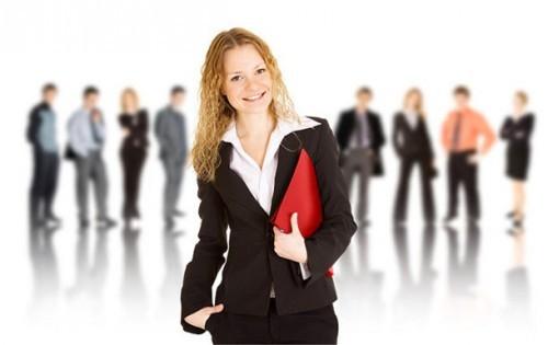 Актуальные и интересные бизнес идеи для женщин и девушек