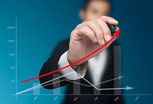 Самый прибыльный бизнес с минимальными вложениями с нуля