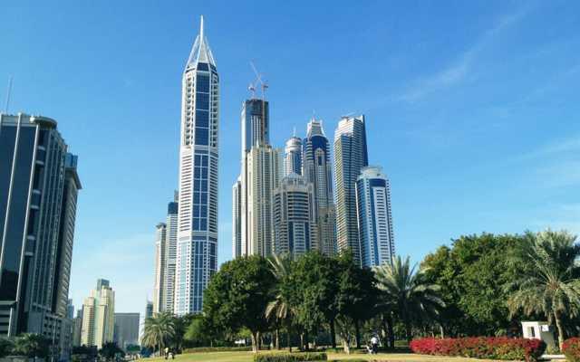 Какой бизнес открыть с нуля в Дубае: ТОП-20 лучших идей