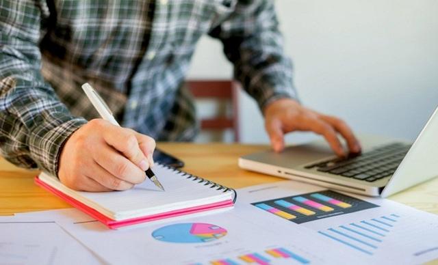 Как генерировать гениальные идеи для бизнеса и заработка