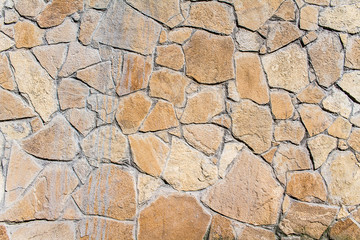 Нюансы производства облицовочного камня