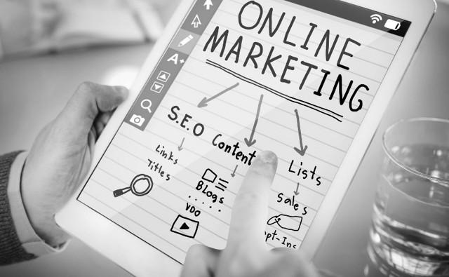 Что такое маркетинг: основы, виды, цели, задачи, функции, методы, примеры, понятие маркетинга простыми словами и его определение