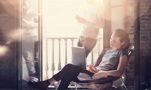ТОП-7 способов, как заработать деньги дома