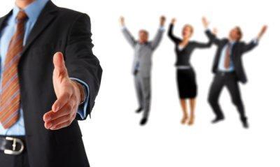 Как успешно пройти собеседование на работу
